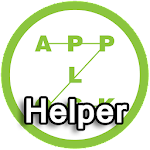 Helper(Smart App Lock) 2.0 Apk