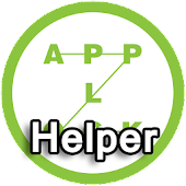 Helper(Smart App Lock)
