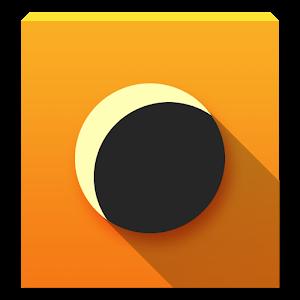 Nox (adw apex nova icons) v2.0.6 APK