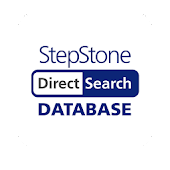 StepStone DirectSearch App