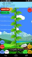 Screenshot of Virtual Tulip: compete + grow