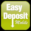 EasyDeposit Mobile logo