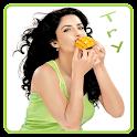 Katrina Kaif-Let's play logo
