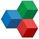 OfficeSuite 8 + PDF Converter v8.1.2741