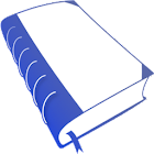 Billar icon