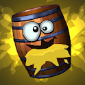Breaking Barrel Pro icon