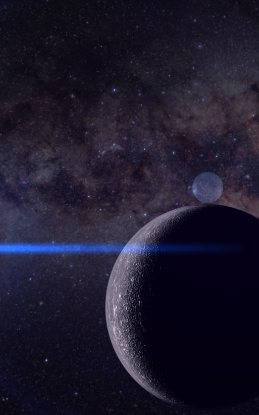 Space Earth 3D Live Wallpaper - Android Apps on Google Play