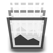 Duplt- Duplicate image cleaner