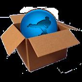 Tournament In a Box