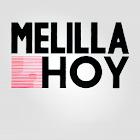 Melilla Hoy - Doopress icon