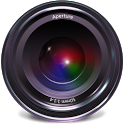 Camera Mod for Xperia PLAY icon
