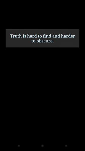 Zoum Quotes DayDream