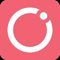 30분 다이어트 순환운동 - 생로병사의 비밀편 icon