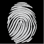 Remembr\'all : Password Manager