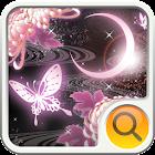 moonlightbutterfly  Search icon