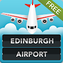 Edinburgh Airport Information
