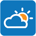 Style widget (weather/time) icon