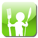 Diet Nutrition Controller icon