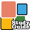 Office 2010 - Study Guide Paid