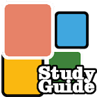Office 2010 - Study Guide Paid icon