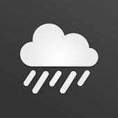 RainMaker - Pro