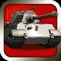 PanzerWars icon