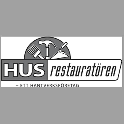 HUS restauratören: Skyddsrond 商業 App LOGO-APP試玩