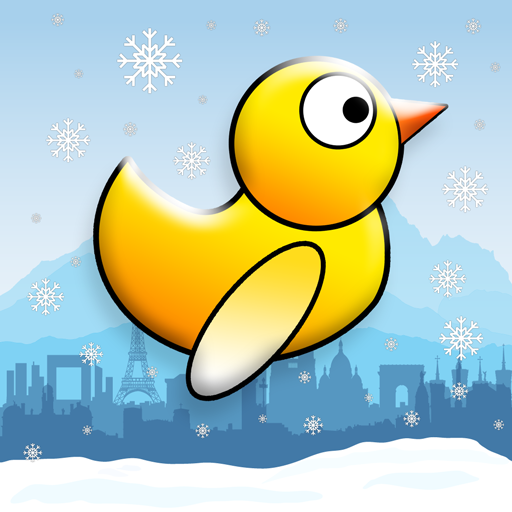 Duck Run file APK Free for PC, smart TV Download