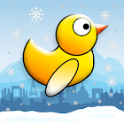 Duck Run icon