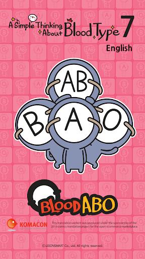 ABO cartoon English 07 15