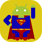 SuperAndy - UCCW Skin icon