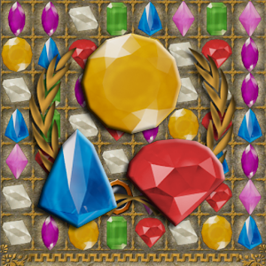 Roman Jewels for PC and MAC