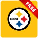Pittsburgh Steelers Wallpapers icon