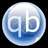 qBittorrent Client