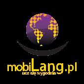 mobilang.pl - fiszki, nauka