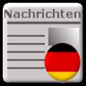 Deutsche Zeitungen & Magazine icon