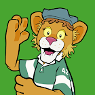 Dub Cubs icon