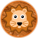 Petting Zoo icon