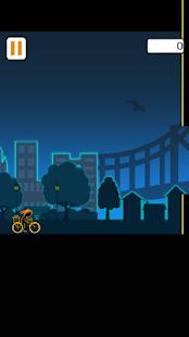 Neon-Bicycle-Jump 3