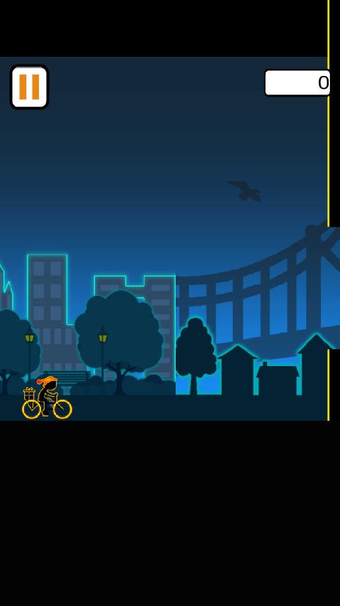 Neon-Bicycle-Jump 10