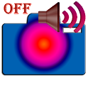 Camera Sound [ROOT] icon