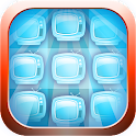 Telekinesis Puzzle icon