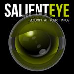 SalientEye Home Security Alarm v2.0.941