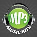 MP3 Music Hits icon