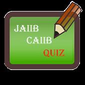 Jaiib Caiib Online Exams