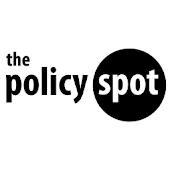 PolicySpot