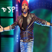 DSP Video Songs