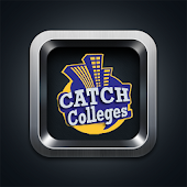 CATCH COLLEGES