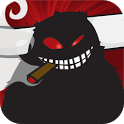 Cigar Monster icon