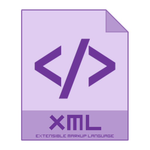 XML Editor and Validator